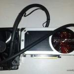 la Radeon R9 295 X2