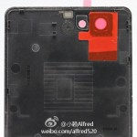 Sony Xperia Z2 Compact