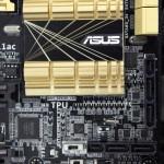 ASUS Z87-Deluxe/SATA Express