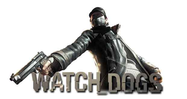 Watch_Dogs sur PS4