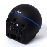 ZBOX Sphere OI520