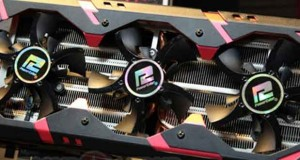 Radeon R9 295 X2 Devil13