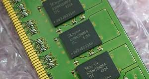 DDR4 SanMax PC4-17066