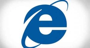 Navigateur Microsoft Internet Explorer