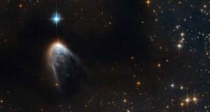IRAS 14568-6304