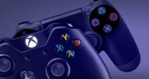 PS4 / Xbox