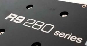 Radeon R9 280 TurboDuo OC