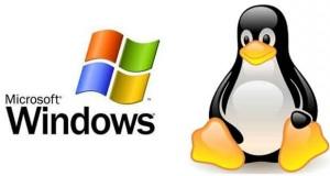 Système d'exploitation pour PC - Windows ou Linux ?