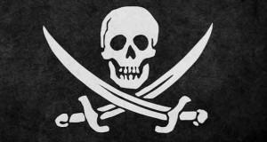 Piratage Internet
