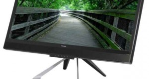 Moniteur ViewSonic VX2880ml