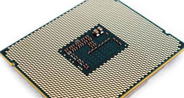 Haswell-E Core i7-5960X
