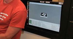 NASA Ubuntu