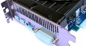 Radeon R7 250x OC de Gigabyte