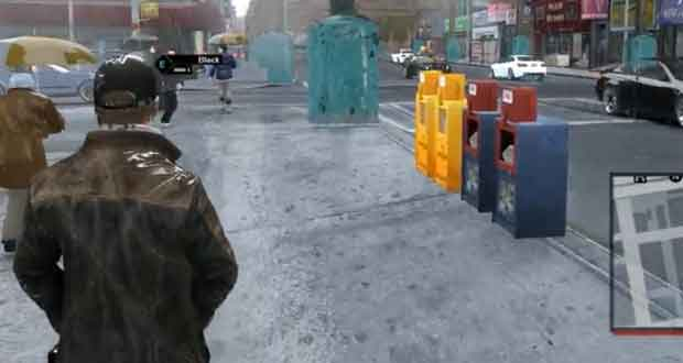 Watch_Dogs dans GTA 4