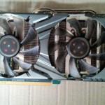 Galaxy GeForce GTX 970 GC