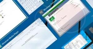 Windows 9, le gestionnaire de bureaux virtuels