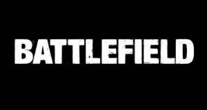 Battlefiield