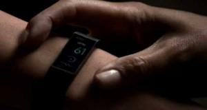 Smartwatch Microsoft ?