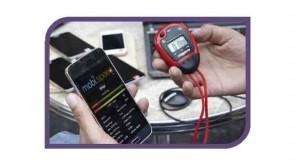 Les services mobiles 3G et 4G : une qualité de service bien trop mobile