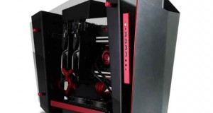 Xotic PC Reaper gaming