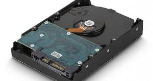 HDD Toshiba PH3500U