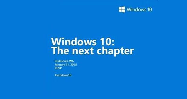 Si vous avez plusieurs navigateurs internet comme Chrome, Firefox, Opéra, etc…etc…etc…d'installés sur votre ordinateur  sous Windows 8 et vous souhaiteriez redéfinir IE 10 comme navigateur par défaut, vous avez « deux options » : 1. Regarder ici : Utiliser  Internet Explorer comme navigateur par...