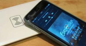 iPhone 6 et le rechargement sans fil