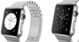 Watch d'Apple