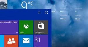 Windows10 Build 9926