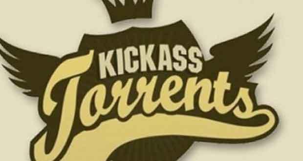 KickassTorrents