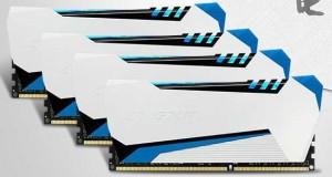 DDR3 Raiden