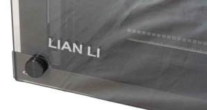 Boitier Lian Li PC-O6S