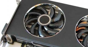 R9 290 XFX Black OC Edition