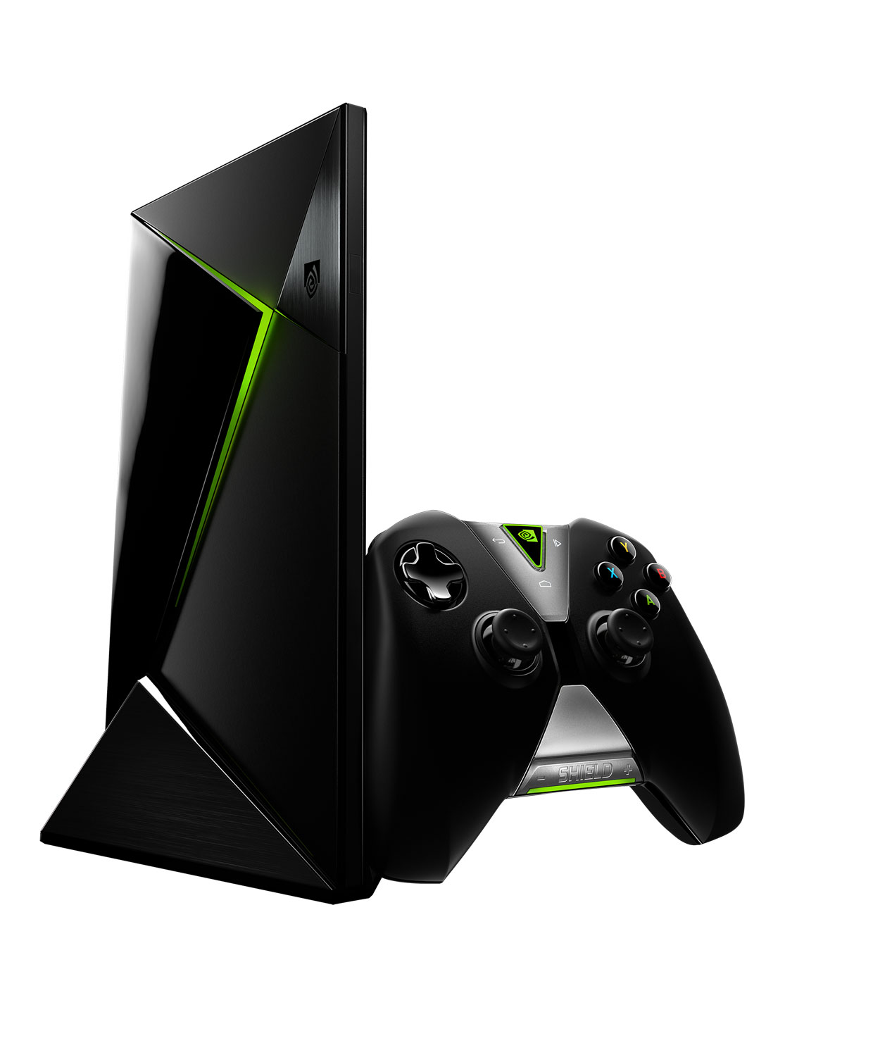 jeux vid o nvidia lance la shield la premi re console. Black Bedroom Furniture Sets. Home Design Ideas