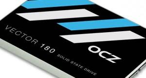 SSD OCZ Vector 180
