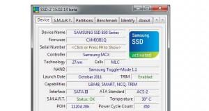 SSD-Z