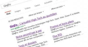Moteur de recherche Bing de Microsoft