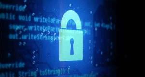 Internet et la protection des données personnelles