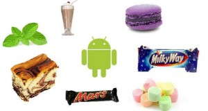 Android M, M comme quoi