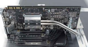 PC Silentium! X99