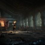 Dark Souls 3 4K