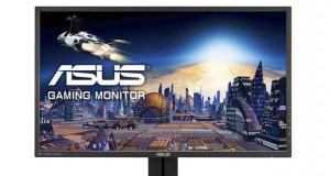Moniteur gaming Asus MG279Q