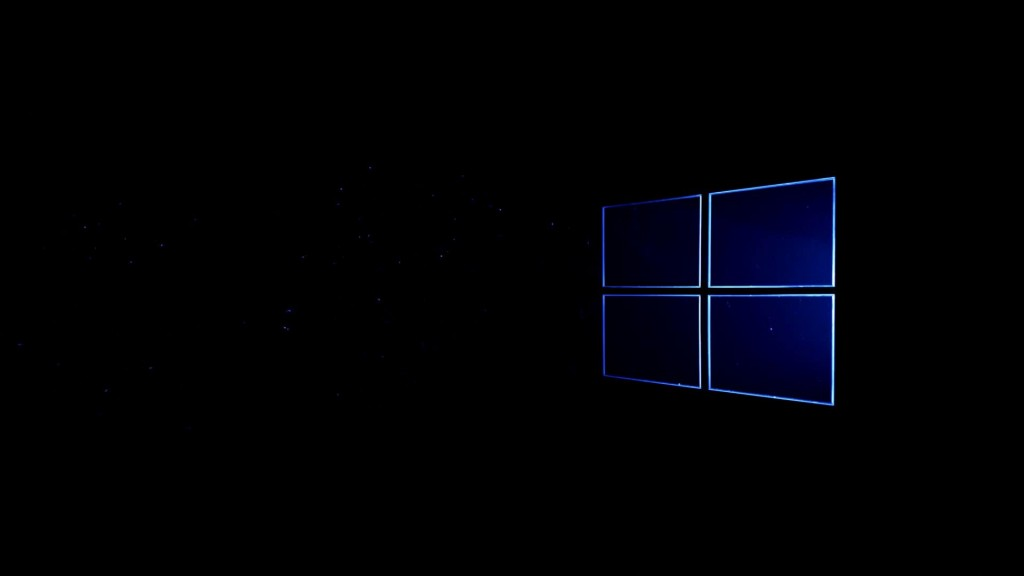 Windows 10 Fond D 233 Cran Officiel Et Les Coulisses De Sa