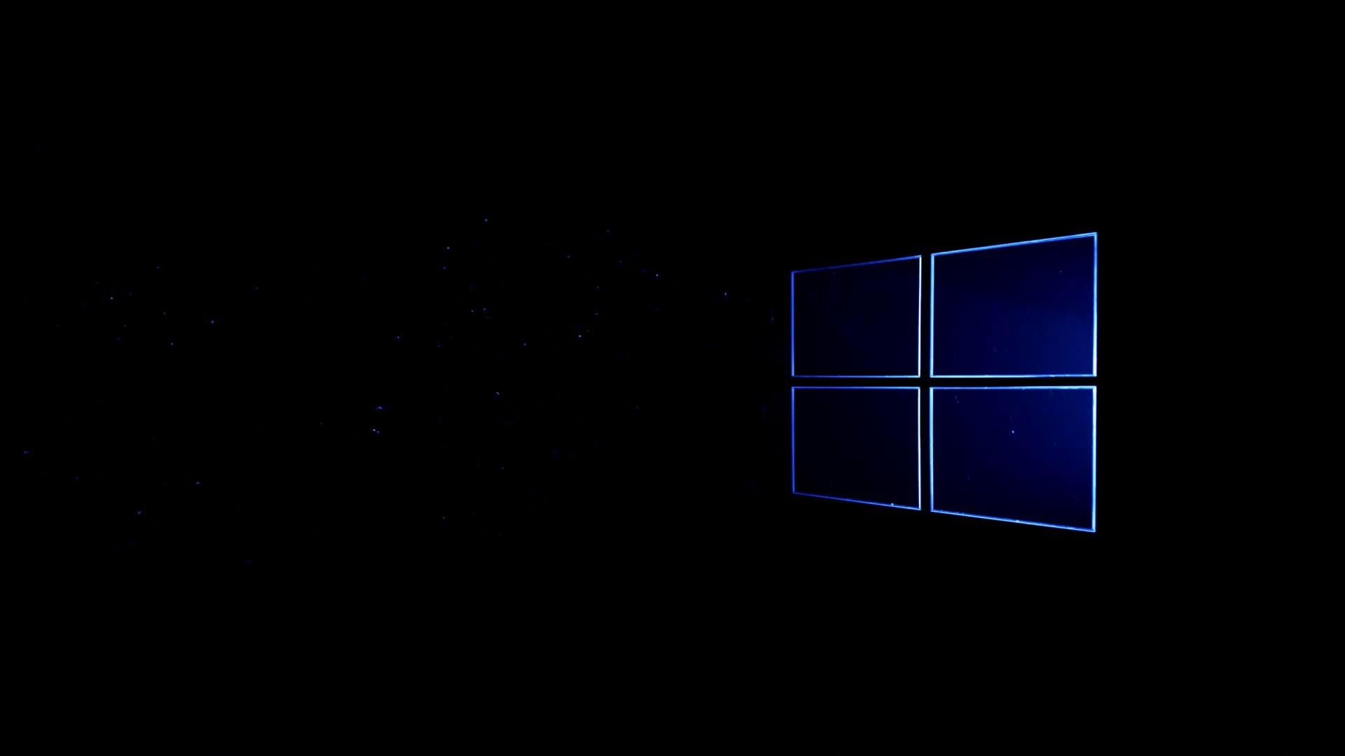 Windows 10 Fond D 233 Cran Officiel Et Les Coulisses De Sa
