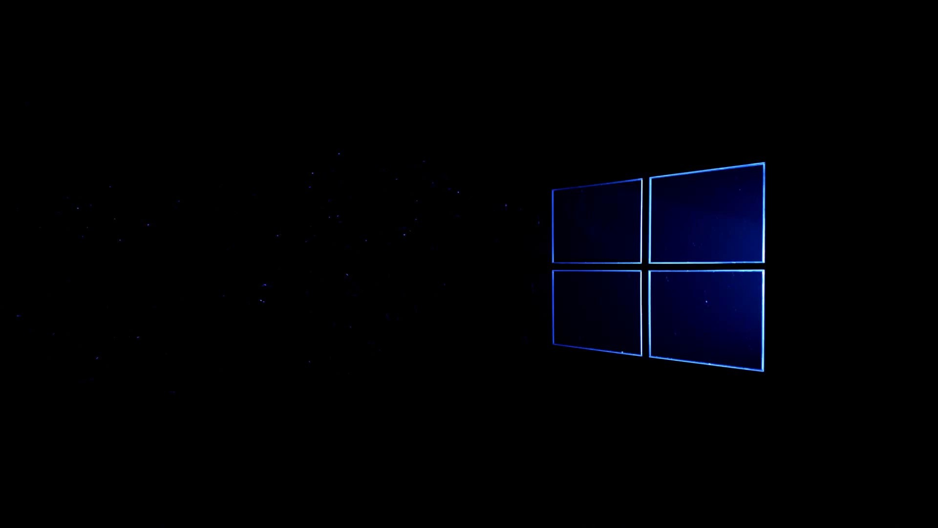 windows 10 fond d cran officiel et les coulisses de sa cr ation ginjfo. Black Bedroom Furniture Sets. Home Design Ideas