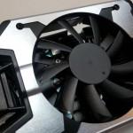 Radeon R9 390X DEVIL de Power Cooler