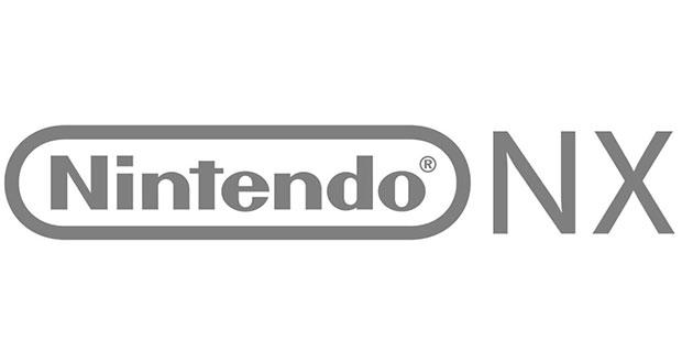 Nintendo wii u spec