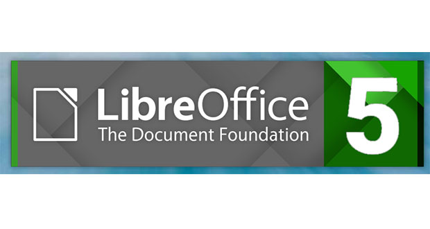 libre office telecharger 5.0