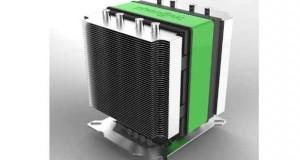 Ventirad Phononic HEX 1.0