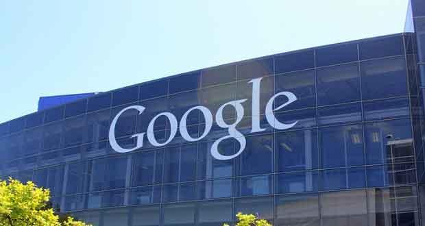 Fraude fiscale perquisition dans les locaux de google france ginjfo